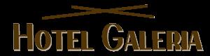 Hotel-Galeria